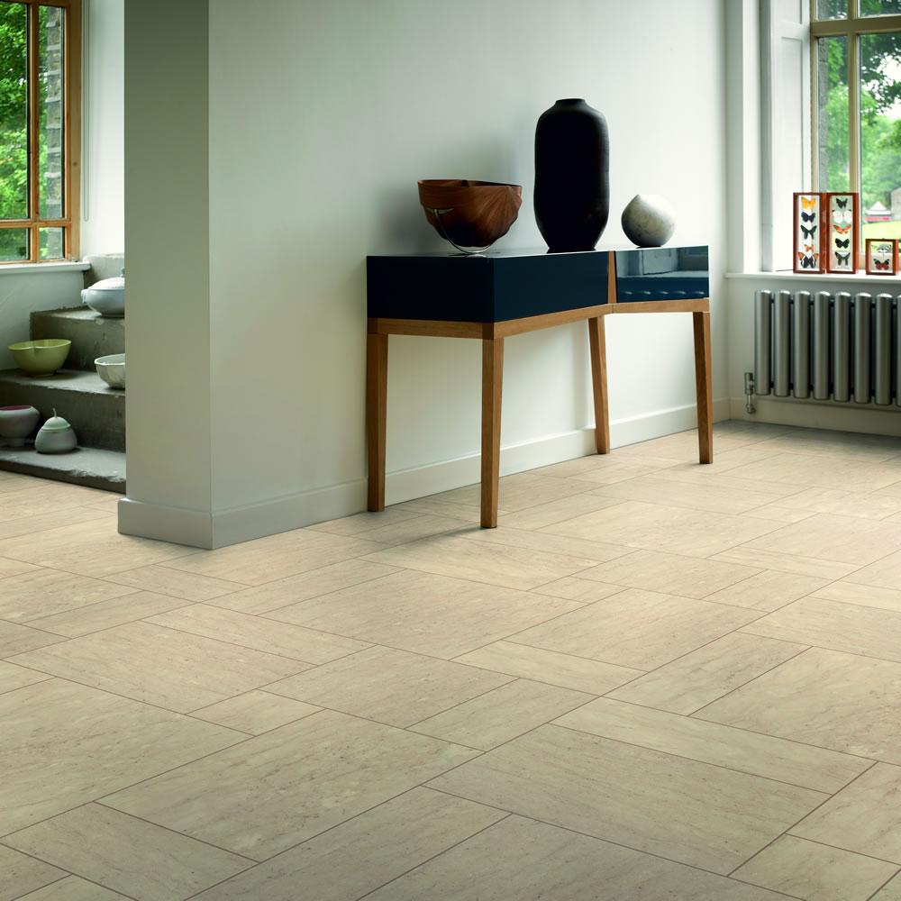 Amtico Kitchen Flooring Alpha Flooring Company Maidenhead Berkshire Uk